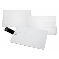 USB kartica 8 GB | AK-12 | (Cijena na upit)