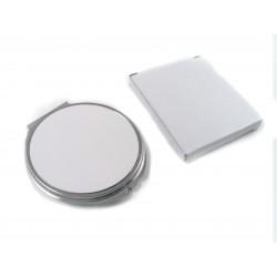 Sublimacijsko ogledalo - okruglo   SH61