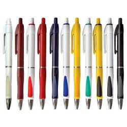 Kemijska olovka Fit | WX-6070