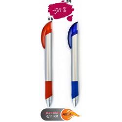 Y-8568 | Kemijska olovka