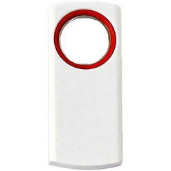 Otvarač za boce PVC | LT-164