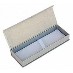 Poklon kutija za dvije olovke, svečana | KT-S