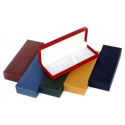 Poklon kutija za olovke, svečana | KT3-MN