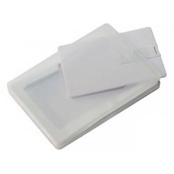 PVC pakiranje za USB memorijsku karticu | J-5