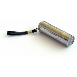 Baterijska džepna lampa | TM-1