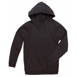 ST4200 | Majica s kapuljačom za muškarce i žene