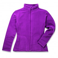 ST5100 | Flis jakna za žene