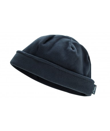 Flis kapa za muškarce i žene ST5400GRS (Grey Steel)