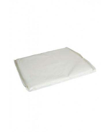 Zaštitni jastuk za termo presu   RD8