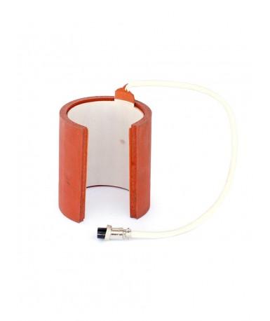 Rezervni grijač za duplu presu PR-102 | RD12
