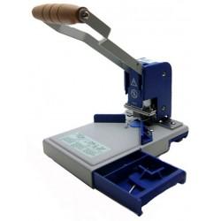 Kutni rezač za papir (ćoškalica) | S100