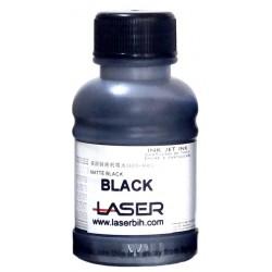 ECO solvent tinta za azon 100 ml | ES001