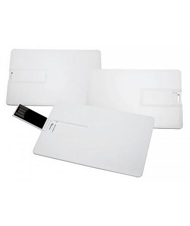 USB kartica 2 GB | AK-12