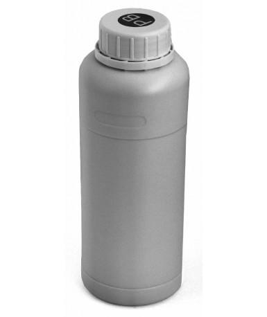 Sublimacijska tinta za velike formate 500 ml BLACK | SD010