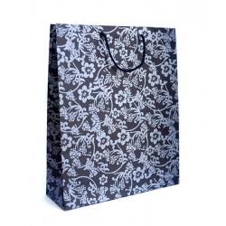 Vrećica papirna 10*32*39 CM | VR-3