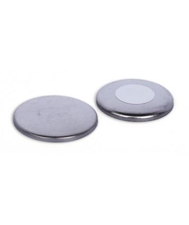 Bedž magnetni okrugli   BD14