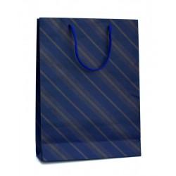 Vrećica papirna 8*20*25 CM | VR-5