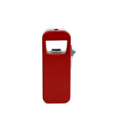 Upaljač, otvarač za boce | LT167