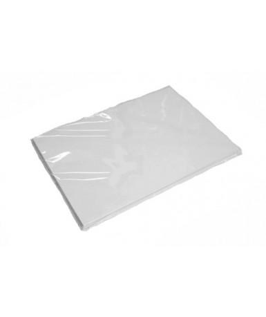 Papir za sublimaciju A4 STANDARDNA KVALITETA   EP-3