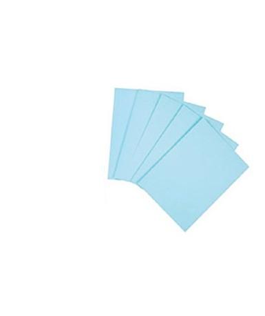 Transfer papir A4, 250 listova | V8