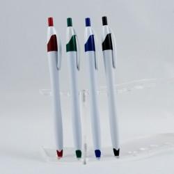Kemijska olovka | WX-4102