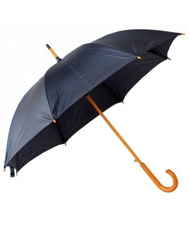 Kišobran s drvenom ručkom TM-01CR