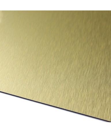 Ploča za lasersko graviranje | SH