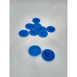 Rezervni dio (plastika) za S100 kutni rezač za papir (ćoškalica) | RD9