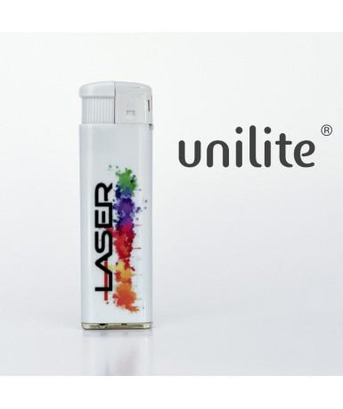 Upaljač elektronski UNILITE   U7000