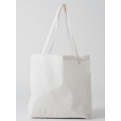 Sublimacijska vrećica A4 | VR-A4