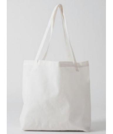 Vrećica papirna A4  