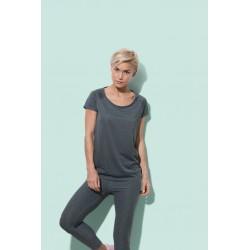 ST8300 | Majica za žene