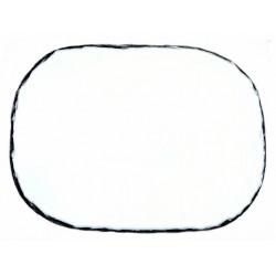 Kamena foto ploča 0,9*36*27 cm | SH35