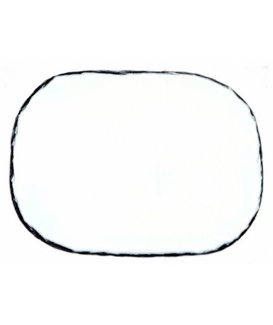 Kamena foto ploča 0,9*36*27 cm   SH35