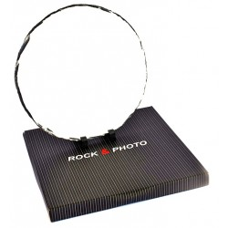 Kamena foto ploča 0,9*30 cm | SH36