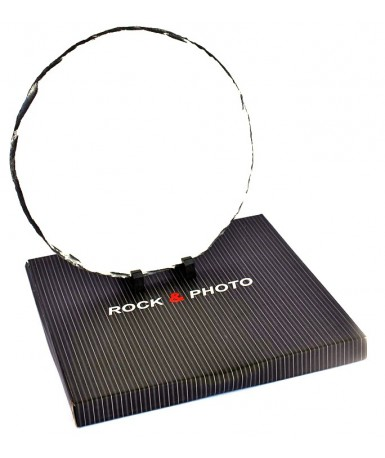 Kamena foto ploča 0,9*30 cm   SH36