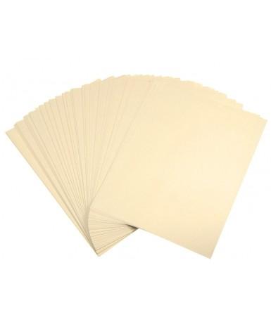 Papir za sublimaciju A4 VISOKA KVALITETA   TP001