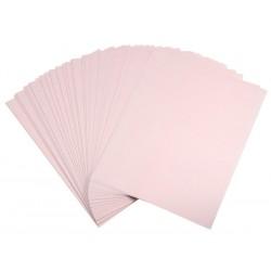 Papir za sublimaciju Standard A3 | TP015