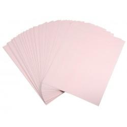 Papir za sublimaciju Standard A4 | TP014