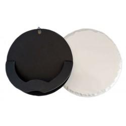 Keramička foto ploča - okrugla | SM-36