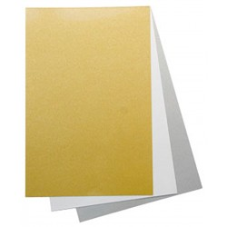 Sublimacijska metalna ploča | SH0001