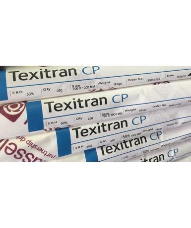 Transferpapir za preslikače 100g - Texitran I TR001