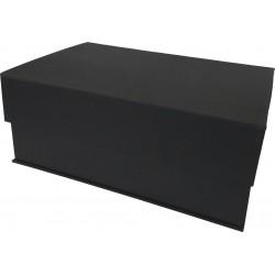 Poklon kutija, crna | KT-101