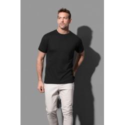 N1000 | Majica s okruglim izrezom za muškarce