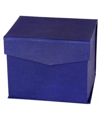 Kutija za šalice