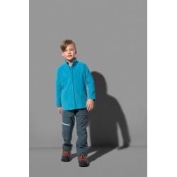 ST5170 | Flis jakna za djecu