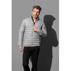 ST5200 | Štep-jakna za muškarce