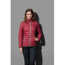ST5300 | Štep-jakna za žene