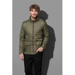 ST5260 | Štep-jakna za muškarce