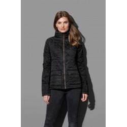 ST5360 | Štep-jakna za žene